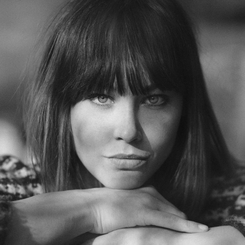 Martine Lervik - Women