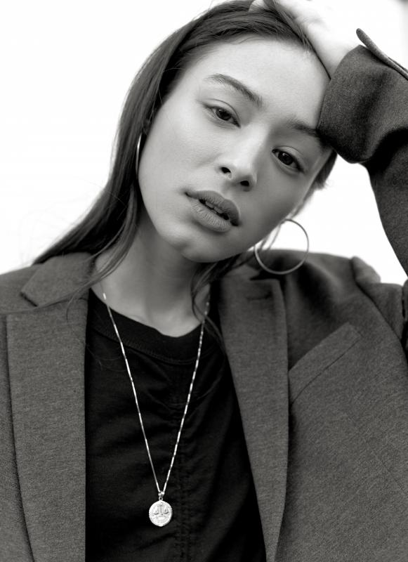 Victoria Peyser - Main women