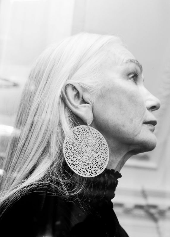 Stefanie Lange - Women