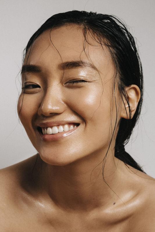 Ji Won - Main women