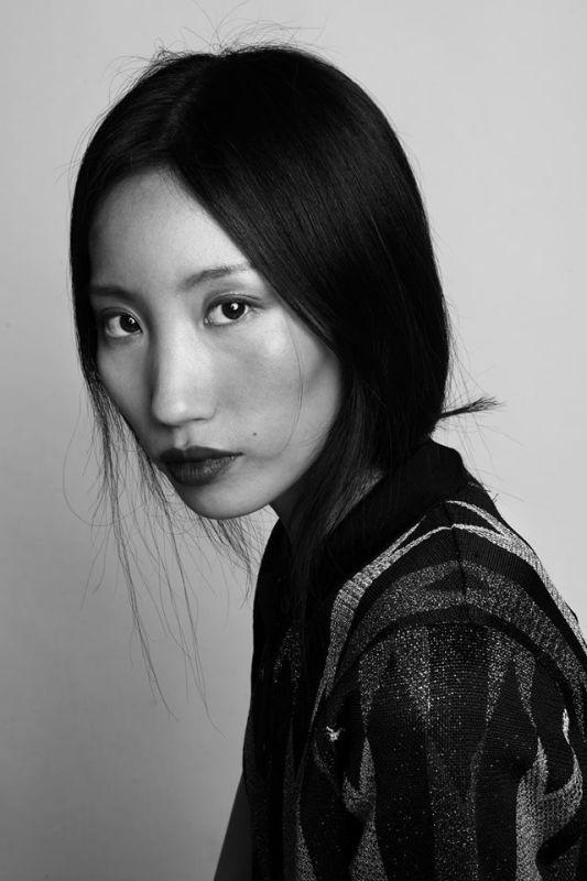 Seiko Pang - Women