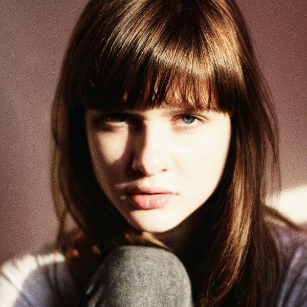 Dominika Drzyzga - Women