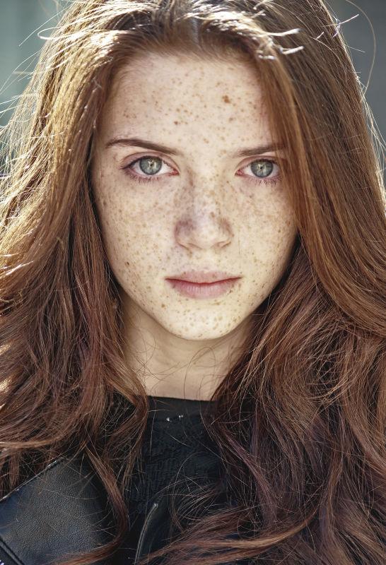 Marina Dobreva - Women