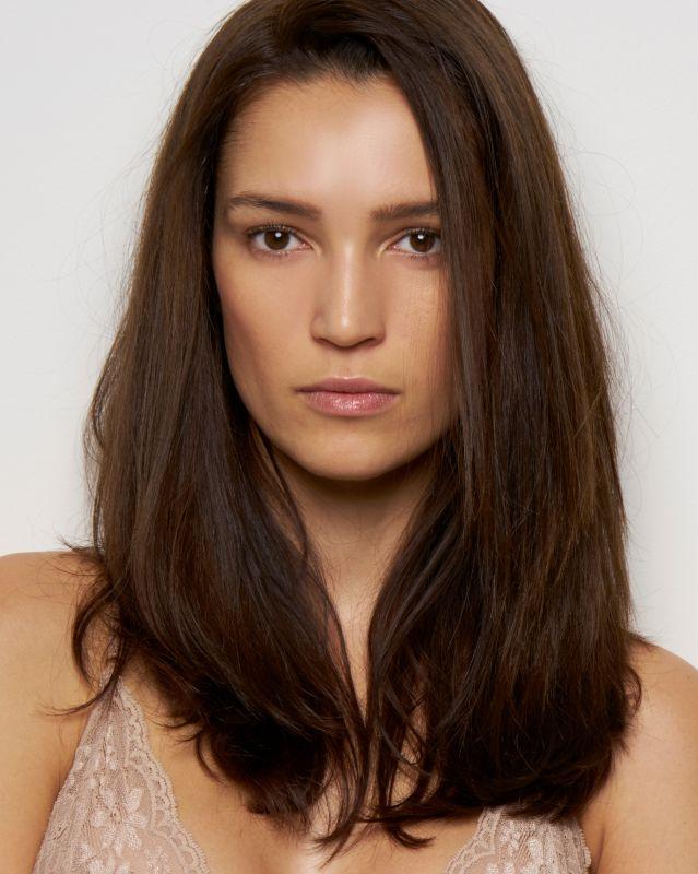 Larissa Goldner - Women