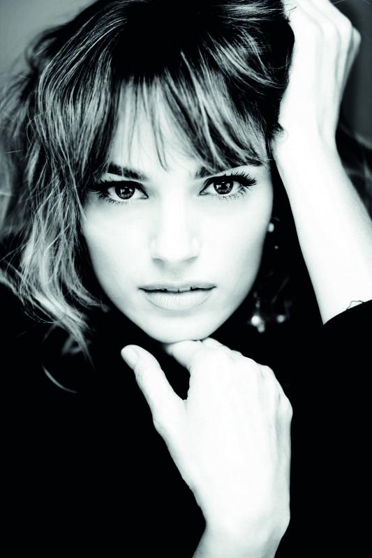 Gaia Bermani Amaral - Social