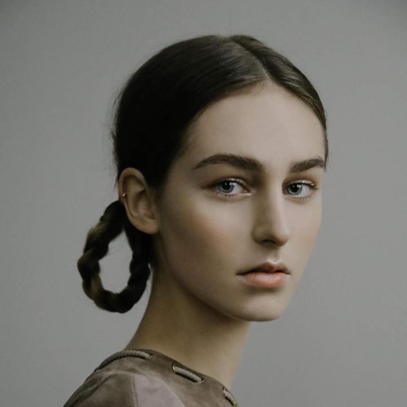 Evelina Eitmantyte - Women