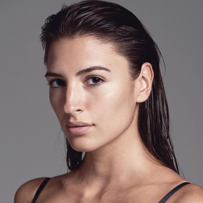 Alexandra Dordevic - Women