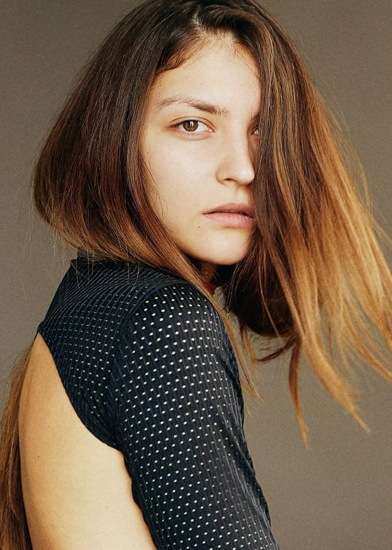 Stanislava Ilieva - Women