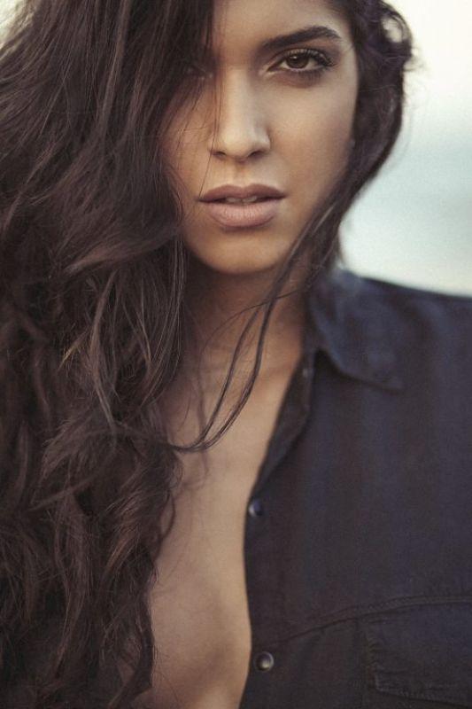 Mariana Figueiredo - Women