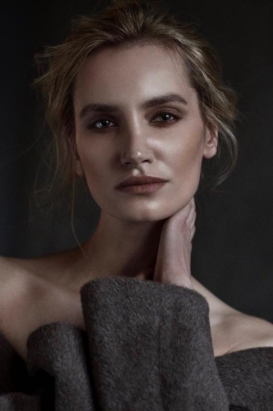 Erika Sadunate - Women