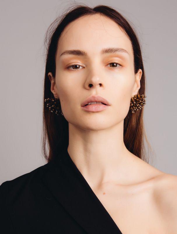 Anastasia Khodkina - Women