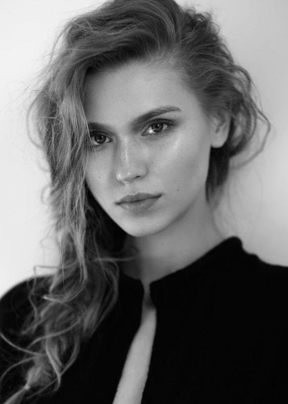 Anastasia Vasyk - Women