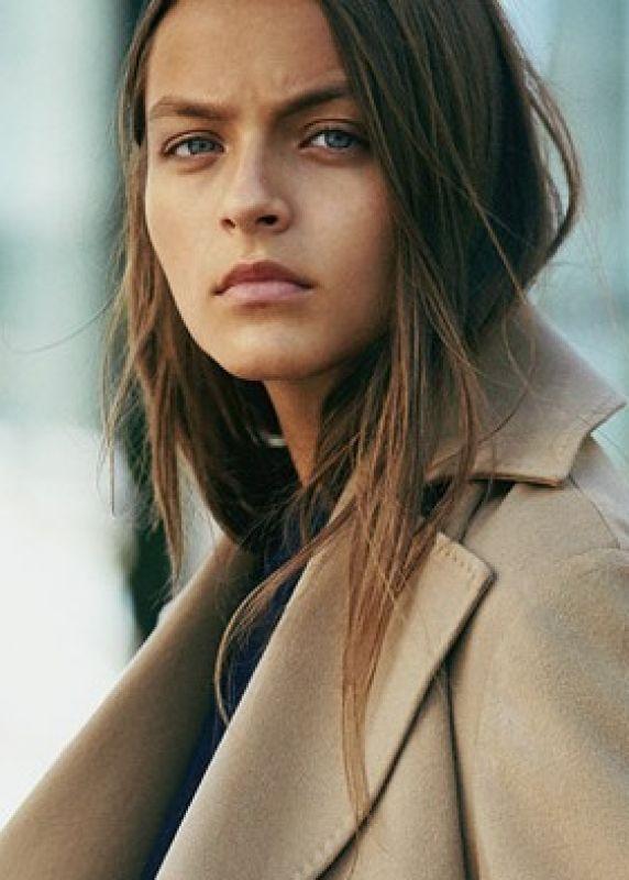 Tilda Linderholm - Women