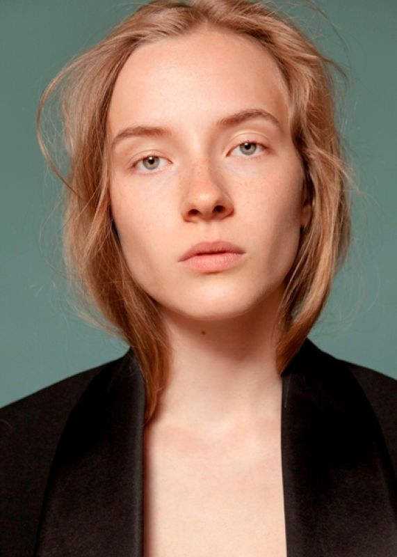 Sofie scheumann - Women