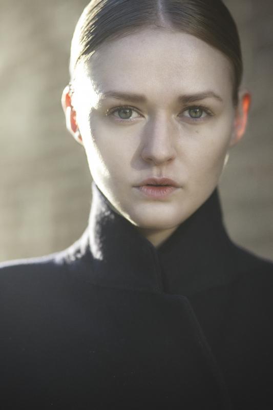 Julia Andhagen - Women