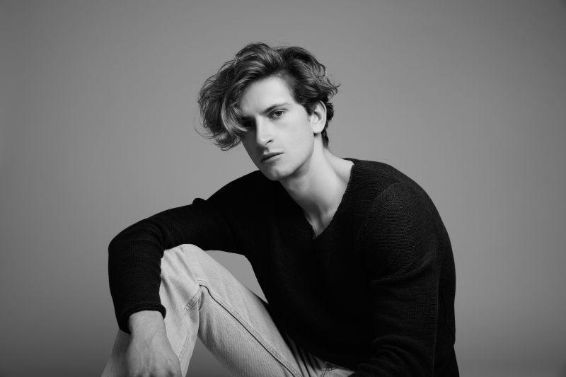 Julien T