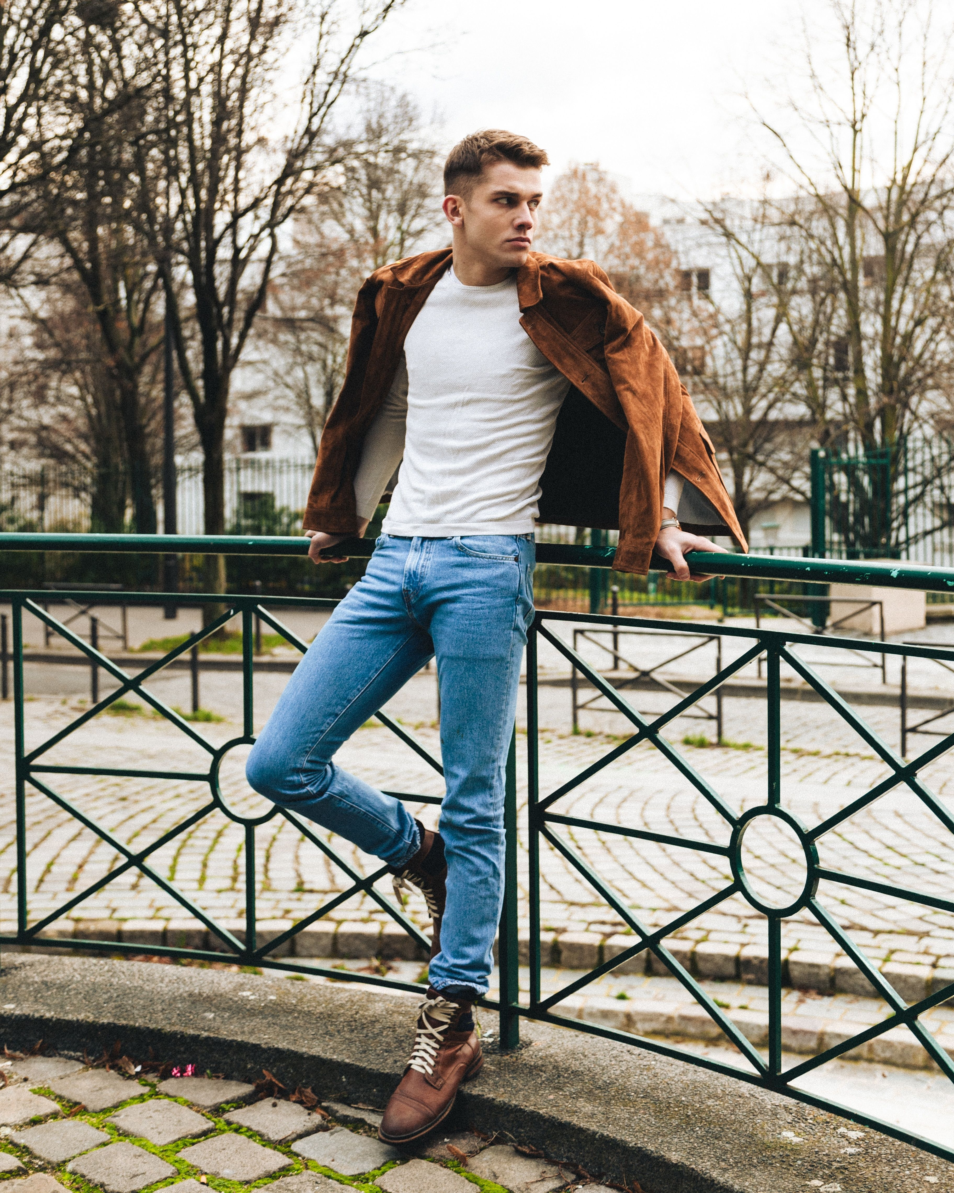 Jean-Edouard