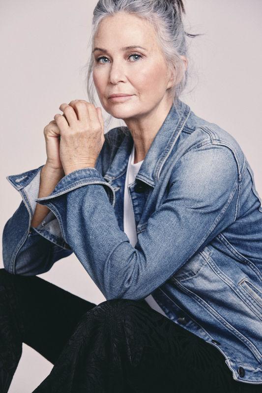 LOU KENNY - Classic women