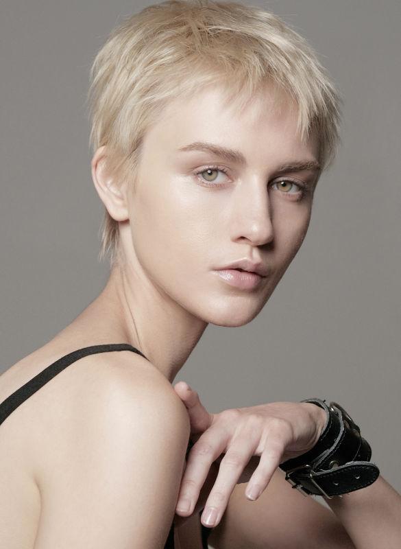 ANASTASIA RUDAKOVA - Special booking