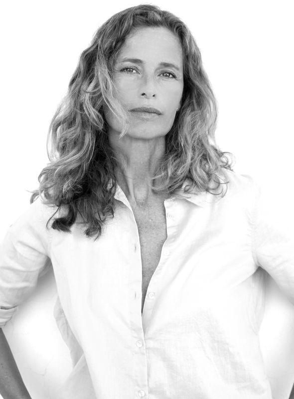 SUSANA ESTEBAN - W 45+