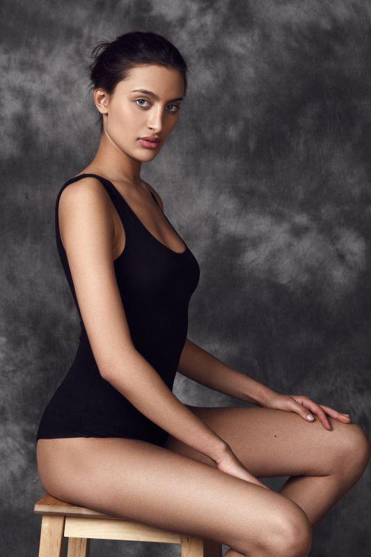 KAMELIA KHATER