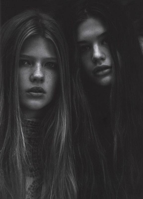 PHOEBE-ÉLENA MERRYWEATHER