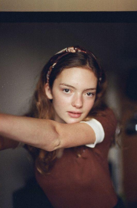 EMMIE MCNAIR