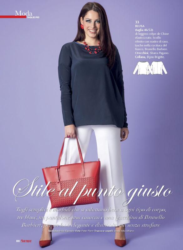 Giulia A