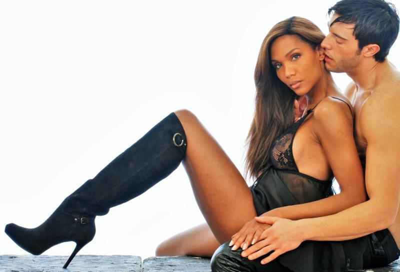 Alexanne L