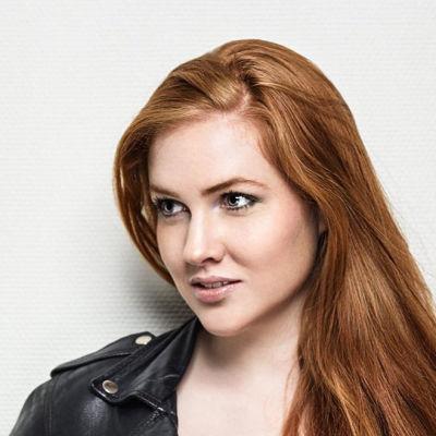 Charlotte O