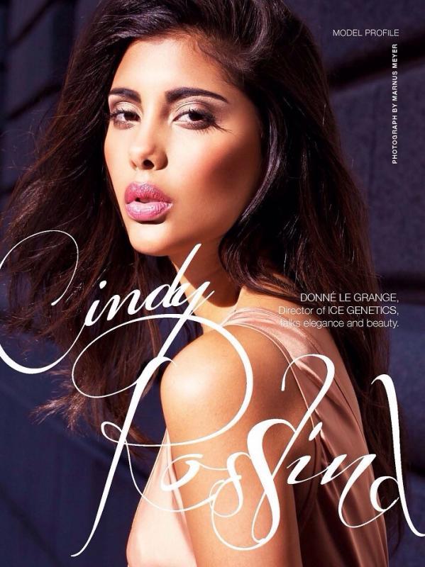 Cyndi R