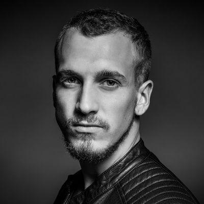 Nicolas C