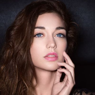 Manon S