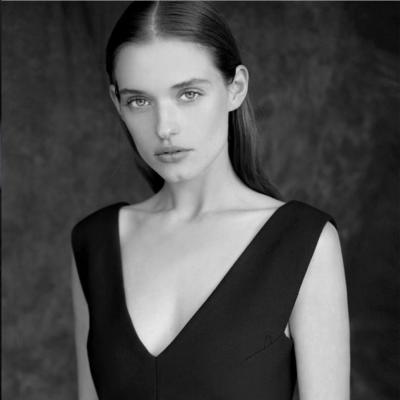 Natalia W*