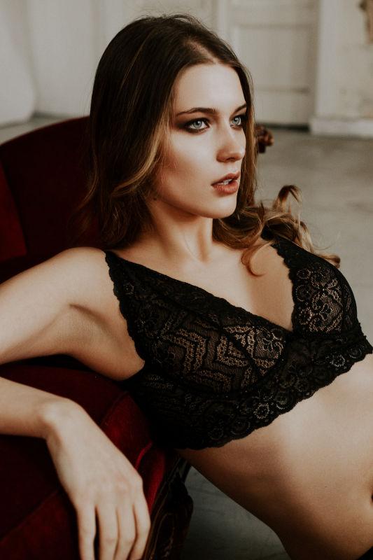 Victoria S