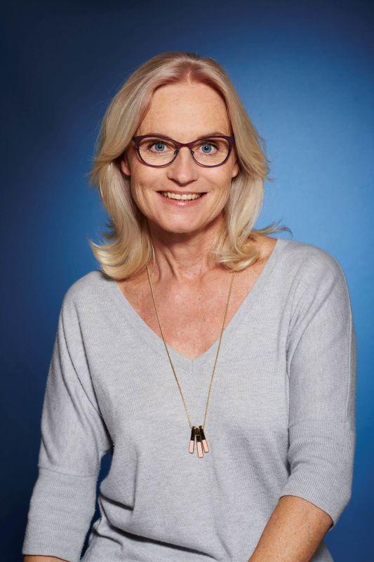 Christine T