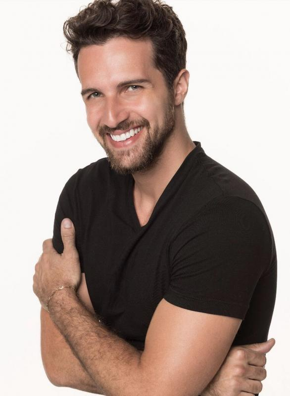 Antonio B*