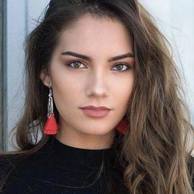 Carla BO