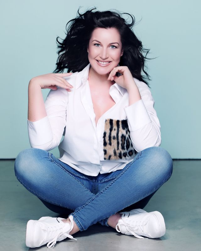 Florence Jacquinot
