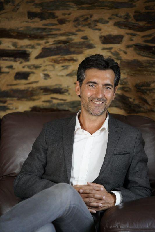Fabrice A