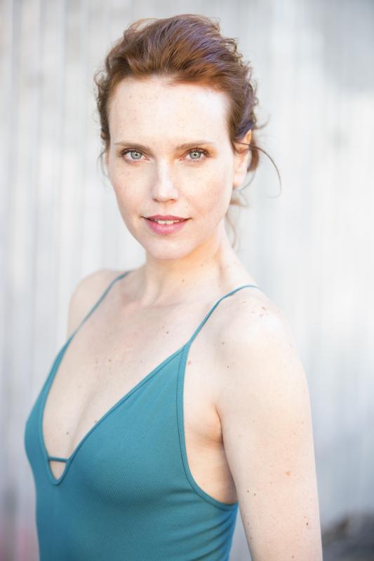 Lisa A
