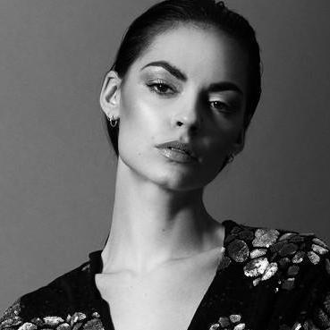 Alexia C