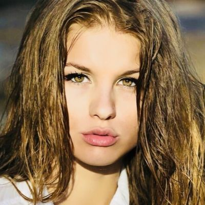 Alexandra Karina B