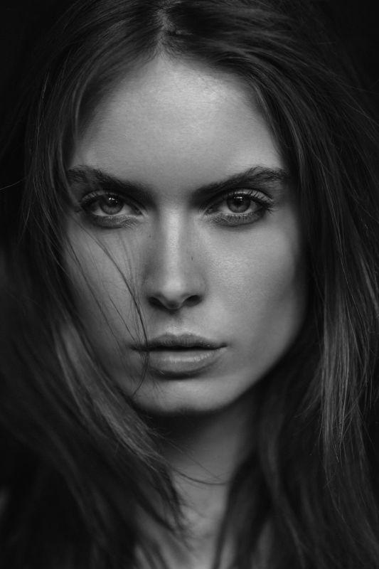 Camille P