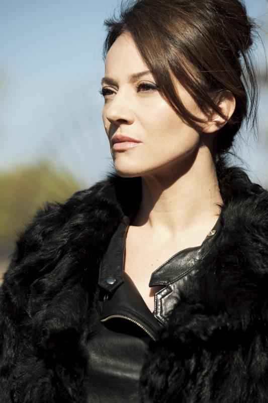Alexandra B