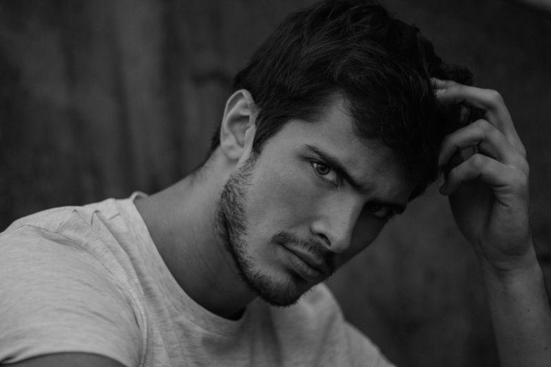 Edouard K