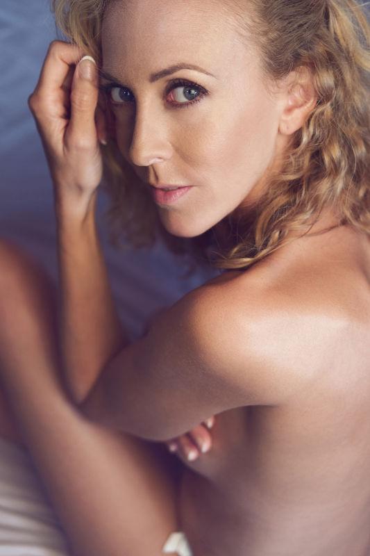 Isabel P