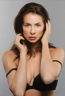 Claire C