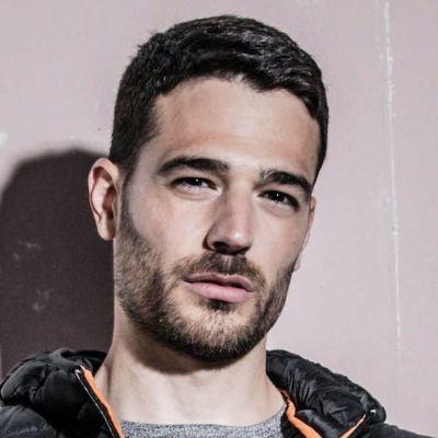 Mathieu L