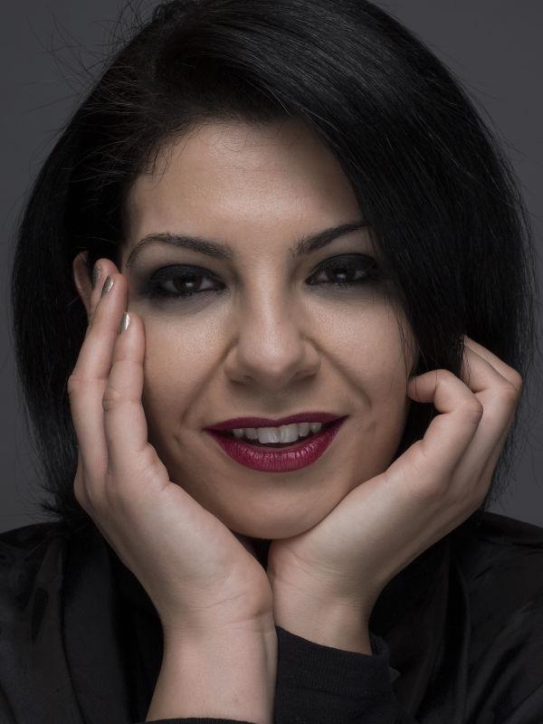 Francesca DA
